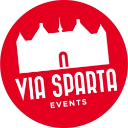 Via Sparta Events