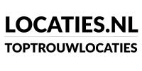 Accountmanager Locaties.nl & Toptrouwlocaties.nl