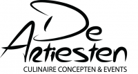 Event stage Sales & Operations - De Artiesten