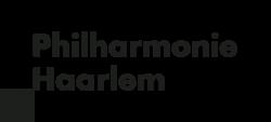Philharmonie Haarlem verhuur locatie