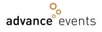 Vacature Sales & Event Manager Evenementenbureau Advance Events