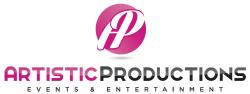 Artistic Productions - Events & Entertainment