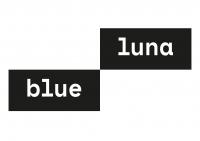 Artiestenbureau Blue Luna