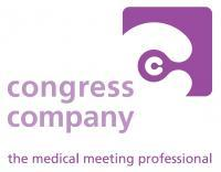 Congress Company, the medical meeting professional