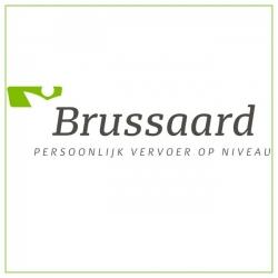 Brussaard Vervoersregie en Chauffeursdiensten BV