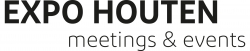 Expo Houten | Meetings en Events