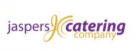 Logo Jaspers Catering Company