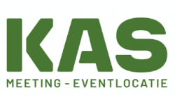 KAS Meeting - Eventlocatie