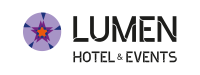 Accountmanager (Hotel, Events & Restaurant)