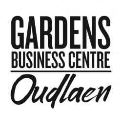 Gardens Business Centre Oudlaen Vergaderen