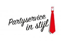 Partyservice in Stijl