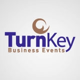 Project Manager digital events