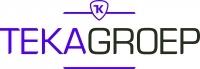 Accountmanager TeKa Groep