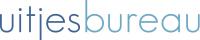 Logo Uitjesbureau