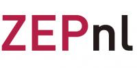 Regiocoördinator ZEP010