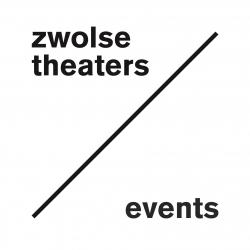 Zwolse Theaters