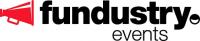Bedrijfsleider evenementenlocatie Fundustry (Nijmegen, Rotterdam of Gouda)
