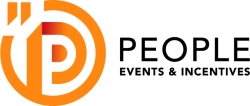 PPeople Events & Incentives