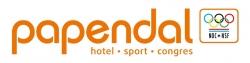 Logo Papendal
