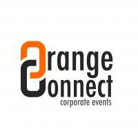 Orange Connect | Senior Project Manager