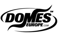 Domes Europe logo