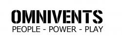 Logo Omnivents