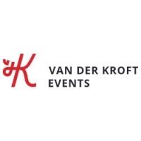 Van der Kroft Events