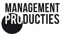 Management Producties