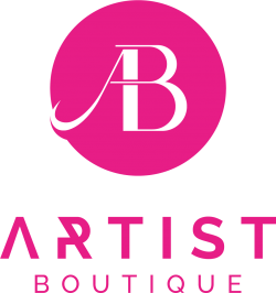 Artist Boutique for A Party To Remember