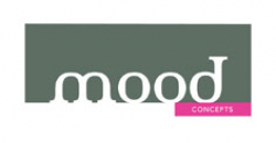 Mood Concepts