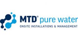 MTD Nederland bv