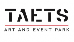 TAETS Art and Event Park