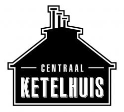 Centraal Ketelhuis