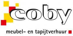 Coby Verhuur