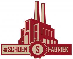 De Schoenfabriek  - Programmering | activaties | productie | concepten.