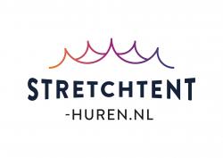 Stretchtent-huren.nl
