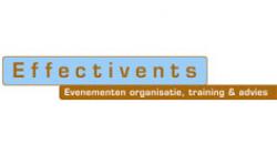 Effectivents: Trainingen en opleiding in Eventmanagement