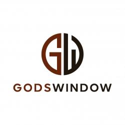PBN God's Window