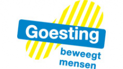 Goesting Events & Trainingen