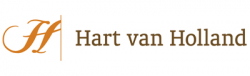 Hart van Holland