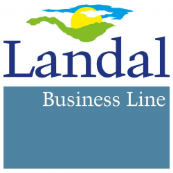 Landal Business Line