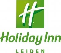 hotel Holiday Inn Leiden