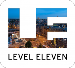 Level Eleven Amsterdam