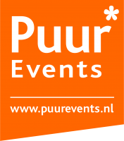 www.puurevents.nl