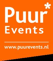 Eventplanner Puur* Events, in Amsterdam en Utrecht