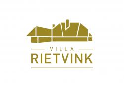 Villa Rietvink