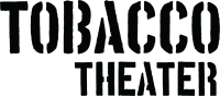 Sales & Event Manager TOBACCO Theater