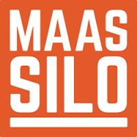 Maassilo Sales & Acquisitie