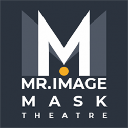 Mr. Image Theatre