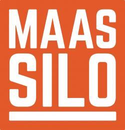 Logo Maassilo